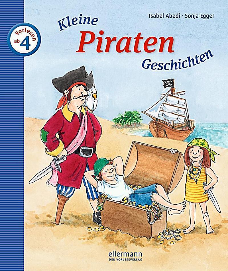 Piraten Geschichte