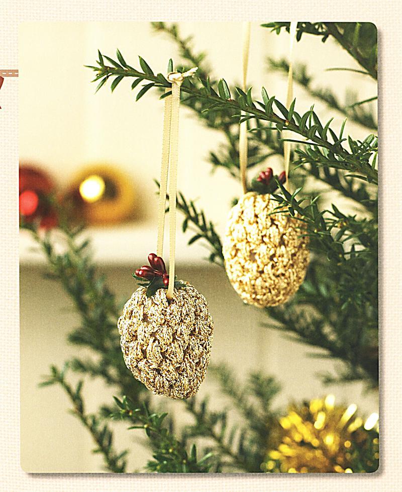 kleine weihnachtsdeko buch jetzt bei online bestellen. Black Bedroom Furniture Sets. Home Design Ideas