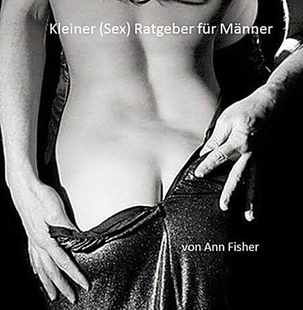 suche männer für sex Neu-Ulm
