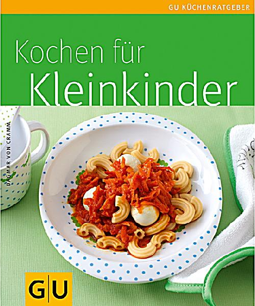 kleinkinder kochen f r ebook jetzt bei als. Black Bedroom Furniture Sets. Home Design Ideas