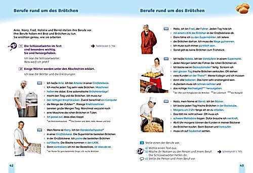 klick 1 deutsch