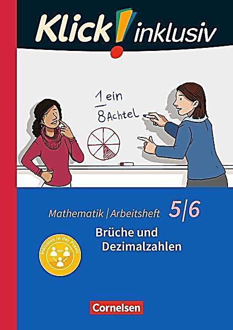 Schuljahr   Brüche Und Dezimalzahlen, Petra