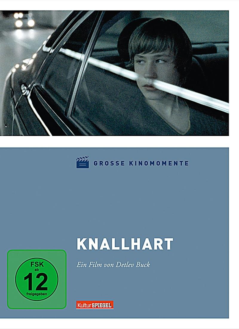 Various - Das Leben Ist Schon Teuer Genug - Die Nice Price Classics