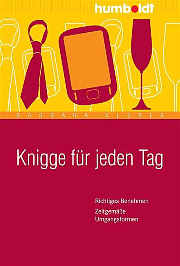 knigge f r jeden tag ebook jetzt bei als download. Black Bedroom Furniture Sets. Home Design Ideas