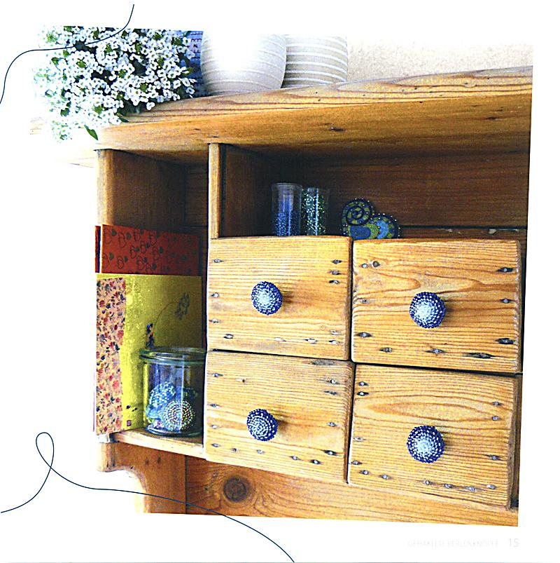 kn pfe selber machen buch von beate schmitz portofrei kaufen. Black Bedroom Furniture Sets. Home Design Ideas
