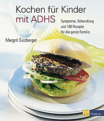 kochen f r kinder mit adhs buch portofrei bei. Black Bedroom Furniture Sets. Home Design Ideas
