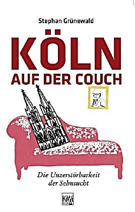 k ln auf der couch buch jetzt portofrei bei bestellen. Black Bedroom Furniture Sets. Home Design Ideas