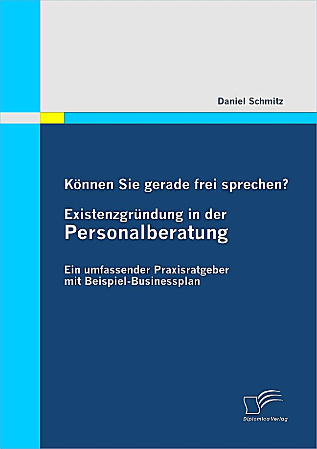 free Inleiding tot de diersociologie [Introduction to Animal Sociology][Dutch source of English revised translation as \\'Social Behaviour in Animals\\'] 1946, 2007