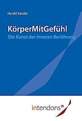 download Der Panzerkampfwagen 38(t) im