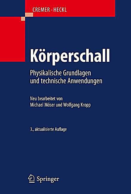 download handbook of reliability