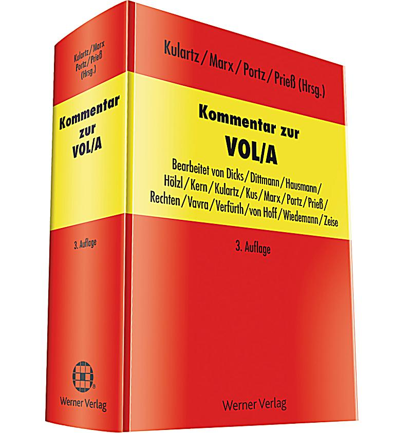 pdf deutsches flottenbuch erlebnisse eines seekadetten