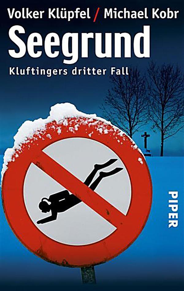 book Neuere