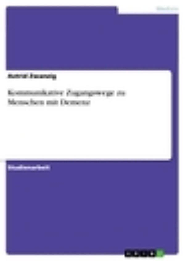 pdf Relevance Ranking