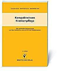 ebook Bioarchaeology: The Contextual Analysis of