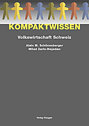 ebook Der Philosophiebegriff: Seine