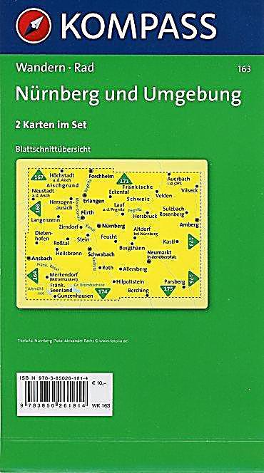 Partnersuche in nürnberg und umgebung B+V Laborzentrum, GmbH, Paderborn, Husener Straße
