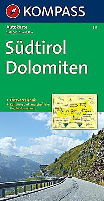online Lehrbuch der Technischen
