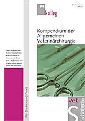 download история западной философии часть 1 античность средневековье возрождение 2009
