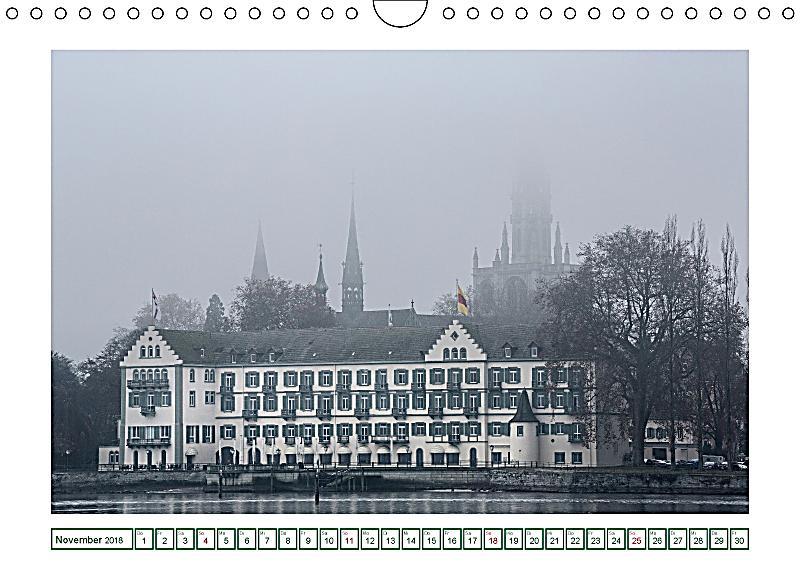 grösste stadt deutschland