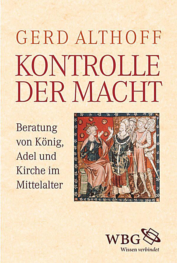 download Reisen in der Alten Welt