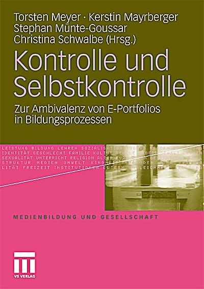 download die deutschen