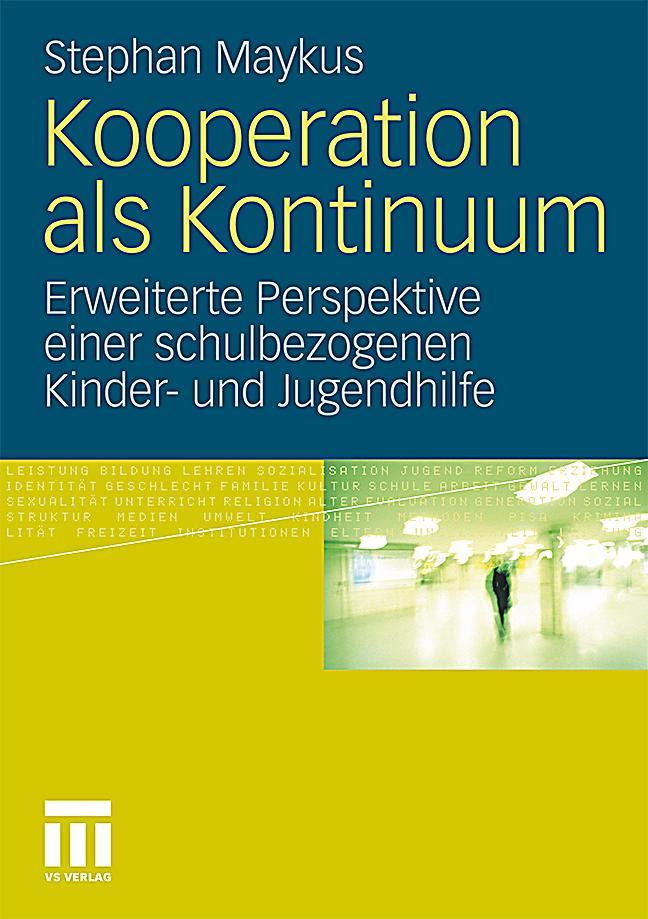 download QuickBooks 2005