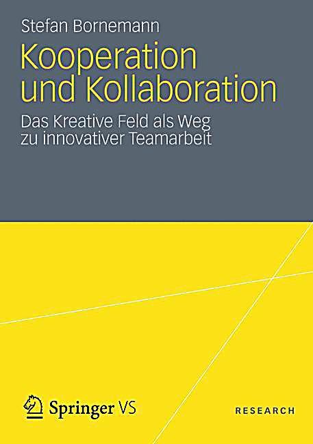download Moderne Dienstleistungen und Recht: Neue Vertragstypen — Internet — Software 2000 1998