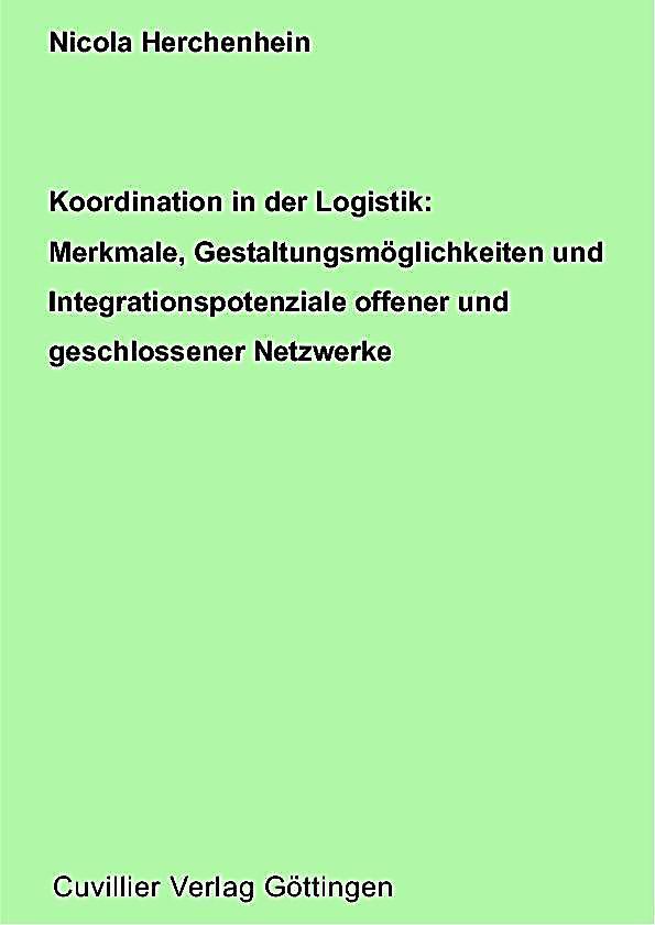 ebook Neurosurgical