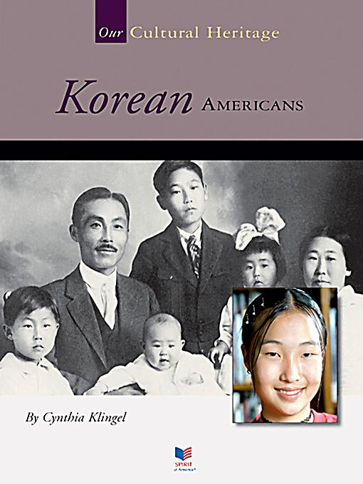 an examination of the korean immigrants in america Group-threat and attitudes toward immigrants: a comparative, multi-level examination of the sources of prejudice by kunovich, robert michael ohio state university.
