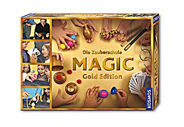War and Magic gold