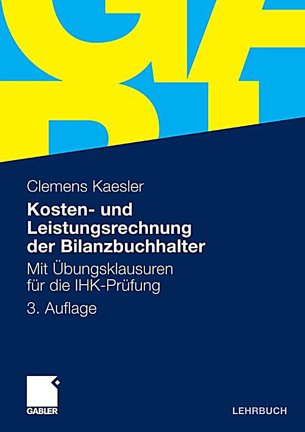 book Gynakologische Endokrinologie und Fortpflanzungsmedizin: