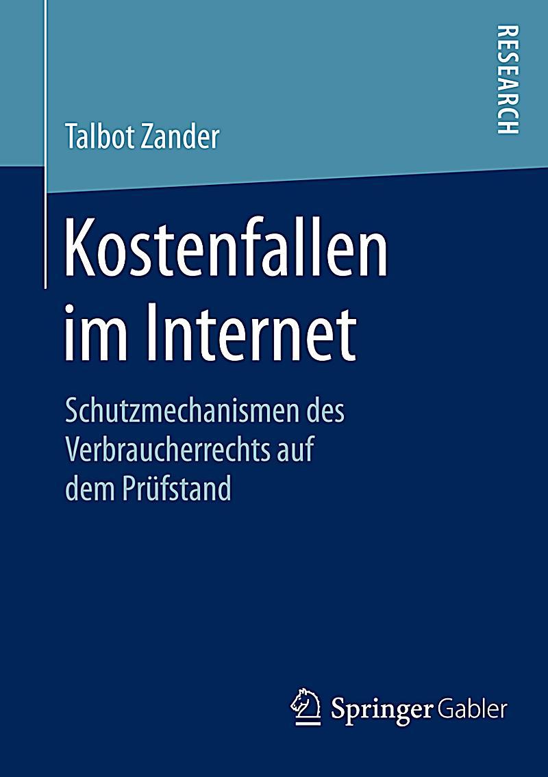 buy Integrierte Informationsverarbeitung. / 1, Operative Systeme in der