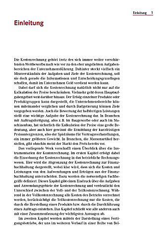 download Manières de penser dans l'Antiquité méditerranéenne et orientale: Mélanges offerts à Francis Schmidt par ses élèves, ses collègues et ses amis