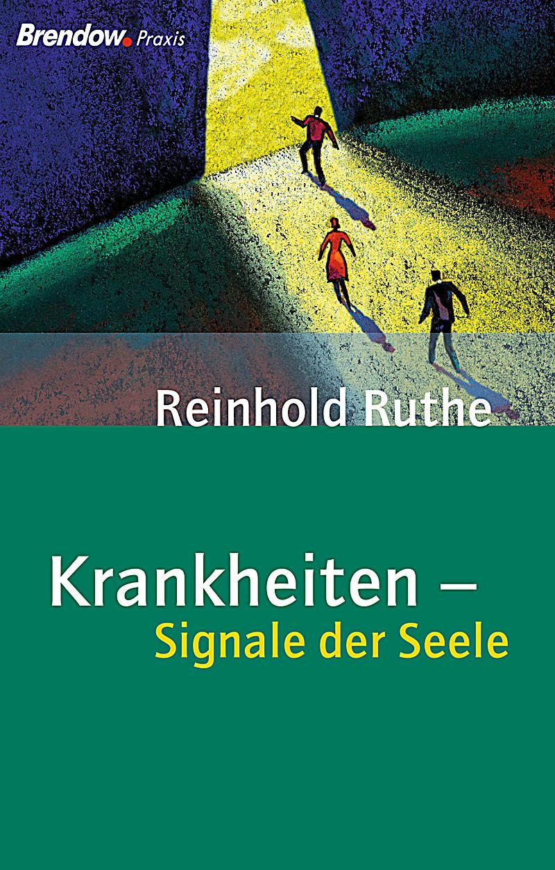 book Prinzipien piktorieller Repräsentationssysteme: Untersuchungen zur bildhaften Repräsentation