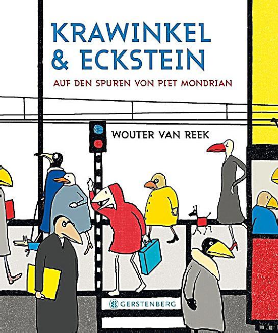 Krawinkel Und Eckstein