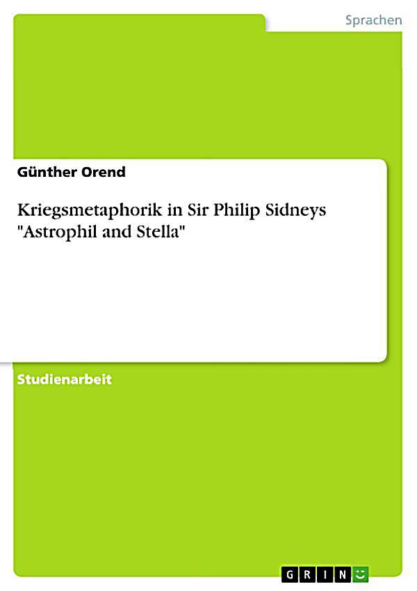 Sir philip sidney astrophil and stella sonnet 1 analysis essay