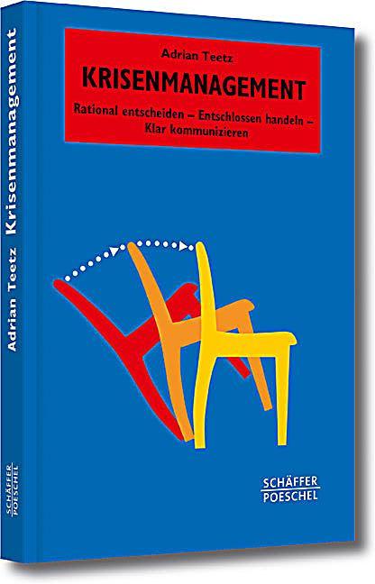 book letteratura latina dallalta repubblica alletà
