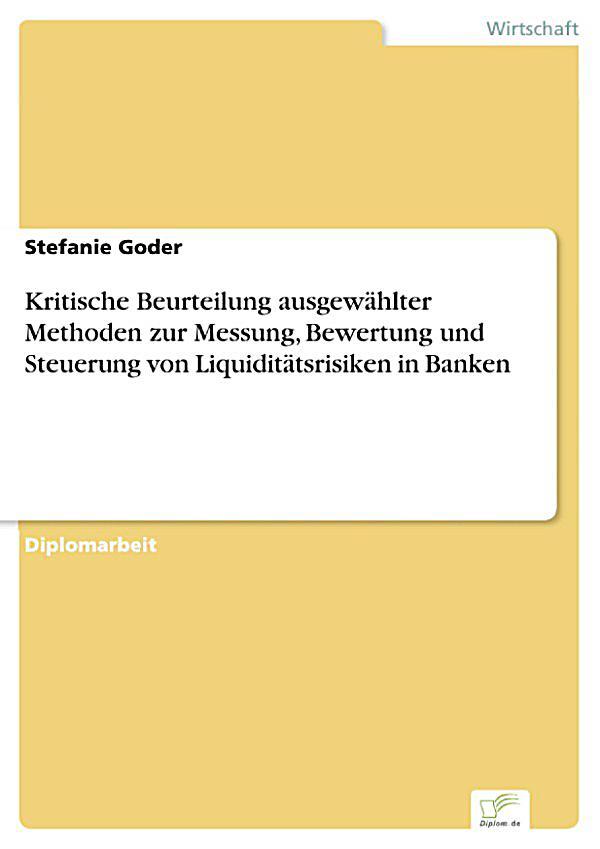 download Das geheime Handbuch der Magie.