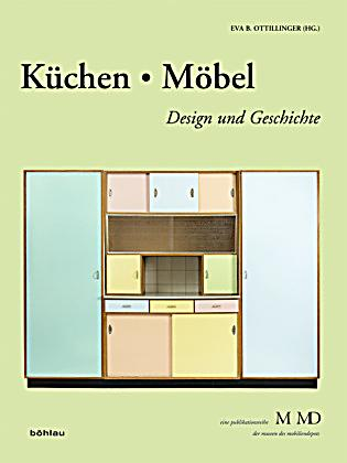 k chen m bel buch jetzt portofrei bei bestellen. Black Bedroom Furniture Sets. Home Design Ideas