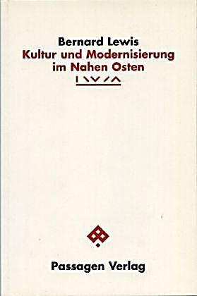 Nahost Jahrbuch Politik, Wirtschaft und Gesellschaft in Nordafrika und dem Nahen und Mittleren Osten. Editors: Deutsches Orient-Institut (Hrsg.).