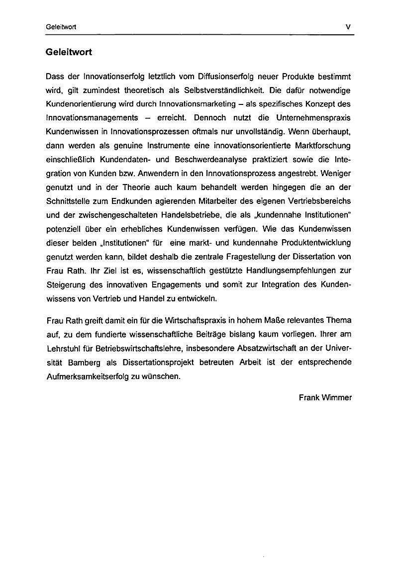 free Filosofía iberoamericana del siglo XX, Vol. 1: Filosofía teórica e historia de la filosofía
