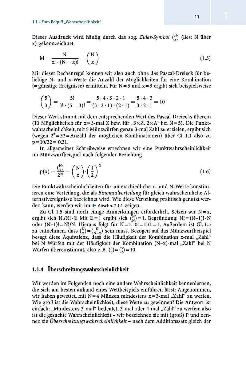 download Neugeborenenintensivmedizin: Evidenz und Erfahrung, 8.