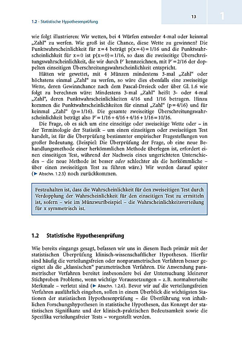 download Методы анализа нелинейных