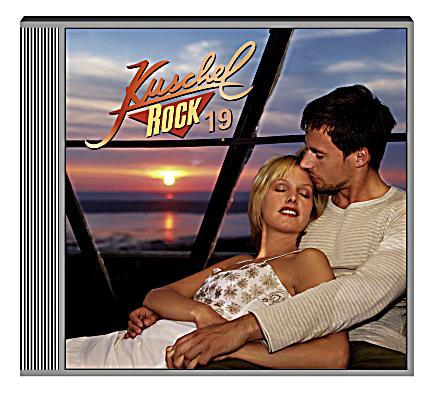 kuschelrock vol 19 cd jetzt online bei bestellen. Black Bedroom Furniture Sets. Home Design Ideas
