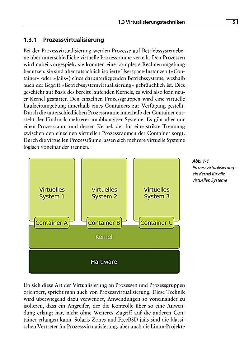 kvm best practices produktdetailbild 4