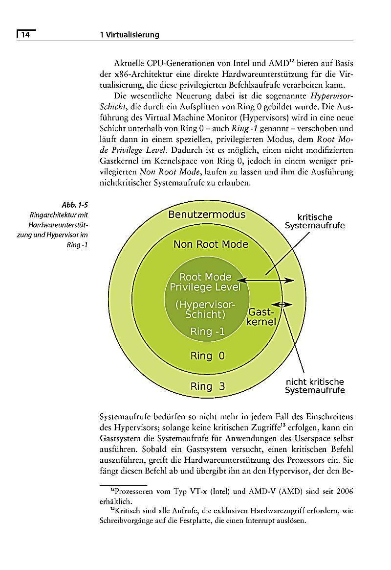 produktdetailbild 6 kvm best practices produktdetailbild 7