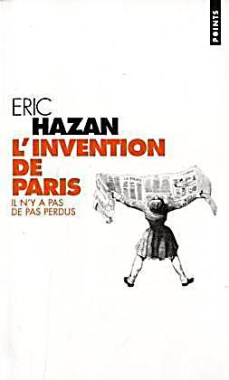 L 39 invention de paris buch portofrei bei bestellen for Salon de l invention paris