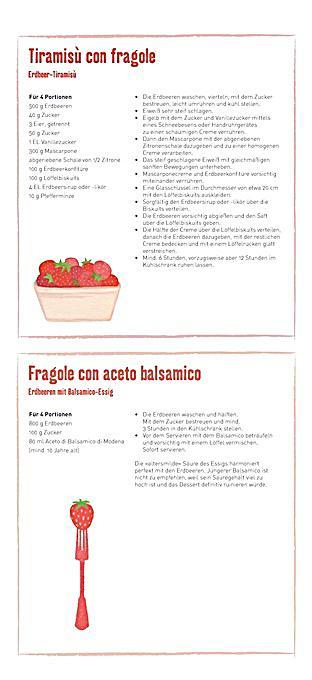 La cucina dolce Monatsplaner 2015 - Kalender bei Weltbild.de