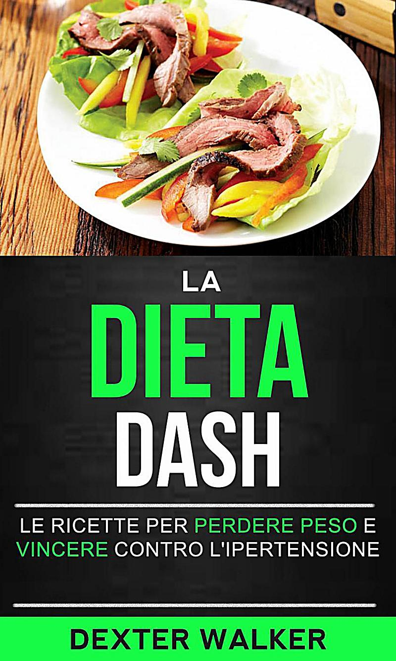 perdere peso dietary guidelines