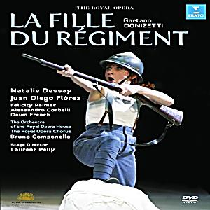 dessay la fille Natalie dessay richard mandel k 50 videos 598 views last updated on jan 27, 2015 play all share loading save sign in to youtube la fille du regiment - salut a la france by gabba02 3:01 play next play now dessay performs chacun le sait, chacun le dit.